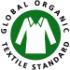 GOTS_Logo_70.png