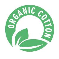 pikto_organiccotton.png
