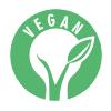 pikto_vegan4_1.png