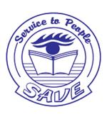 save_logo.jpg