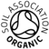 soil_association_organic_70.png