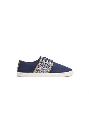 N'go Da Nang wegańskie sneakersy