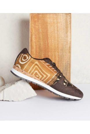 Umòja Biton wegańskie buty sneakersy