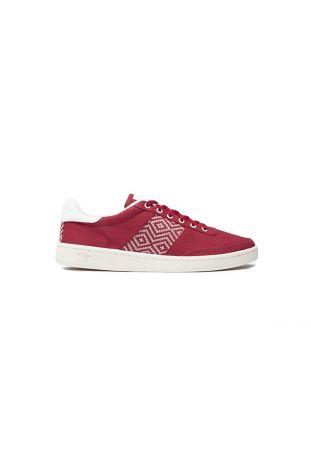N'go Hoan Kiem wegańskie sneakersy