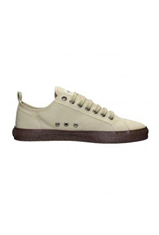 Ethletic Fair Sneaker Goto Lo Sage Velvet wegańskie snekaersy damskie