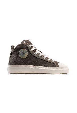Zouri Tilapia Hemp wegańskie sneakersy