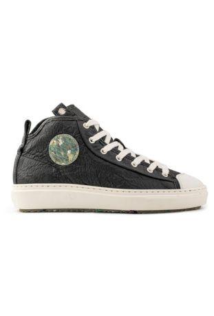 Zouri WAHOO vegan sneakers