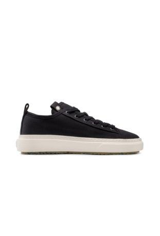 Zouri Eunicea Classic Vegane Sneakers