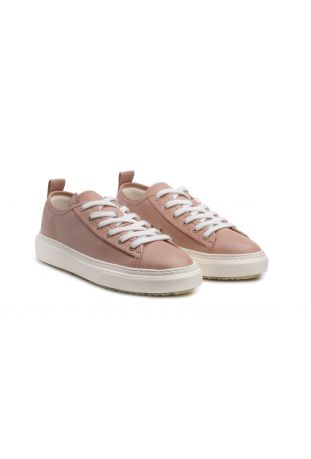 Zouri ALGAE Moon wegańskie sneakersy