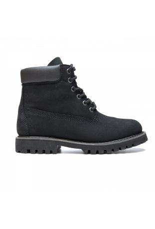 ETNA BLACK BUTY DO KOSTKI