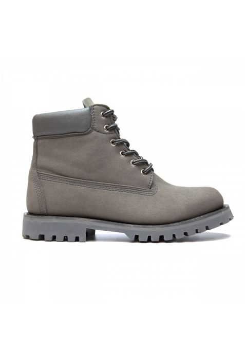 ETNA GREY BUTY DO KOSTKI