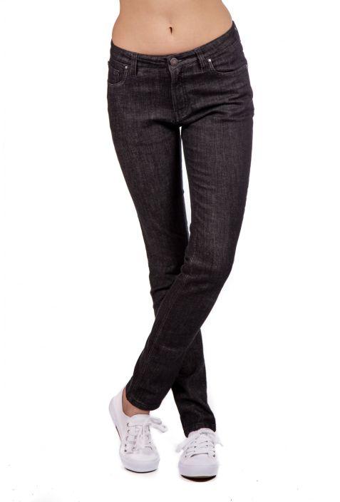ORGANICA ekologiczne jeansy damskie