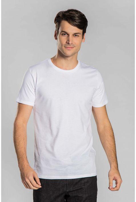 bio baumwolle t shirt