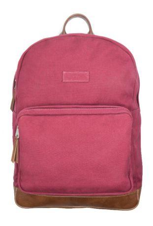 Plecak Duży Red