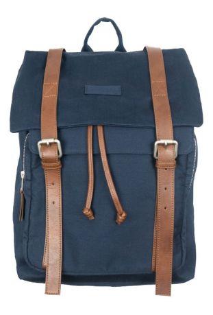 Duffel Bag Dark Blue