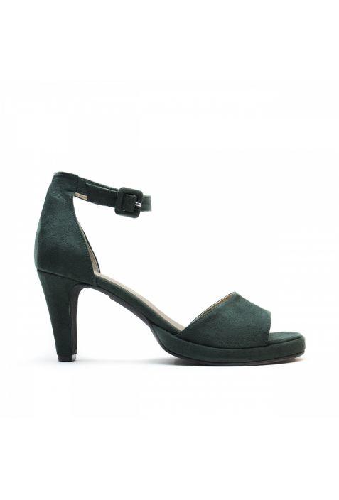 Regina Sandals Nae Green Sandals Regina Green Green Nae Nae Regina Nae Sandals lF1cKJ3T