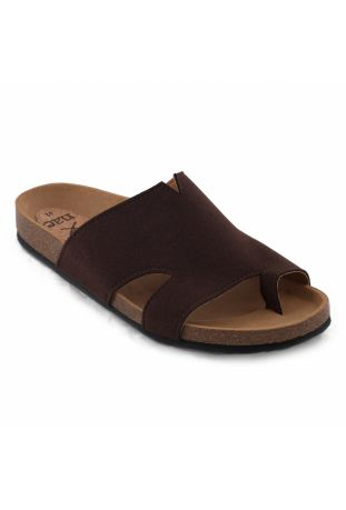 NAE KONFORT VEGAN SANDALS