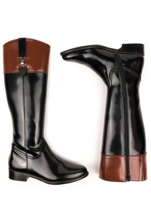WILL'S Riding Boots