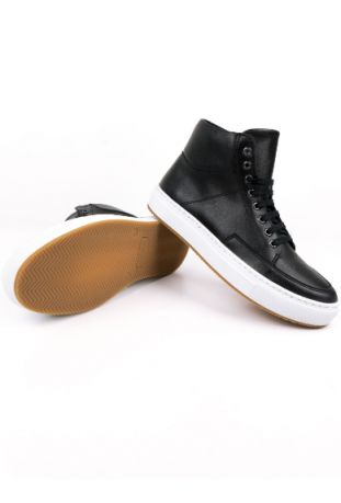 WILL'S Sneaker Wegańskie Sneakersy Damskie