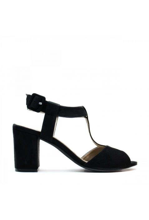 NAE Kamila wegańskie buty damskie