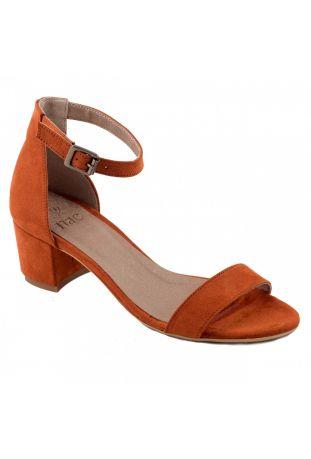 NAE Irene wegańskie buty damskie
