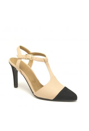 NAE Alya wegańskie buty damskie