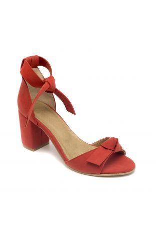 NAE Estela wegańskie buty damskie