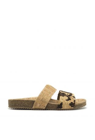 NAE HADIR VEGAN WOMAN SANDALS