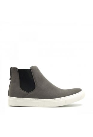 NAE Paul Vegan Men's Sneakers