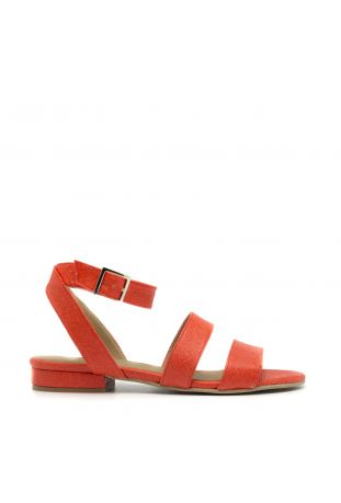 NAE Gatria vegan woman sandals