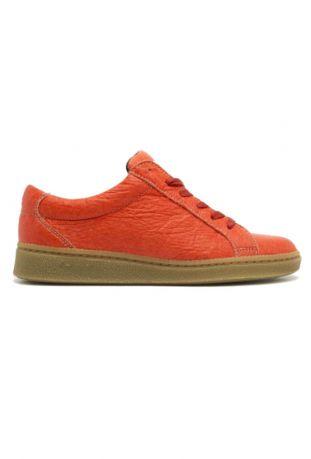 NAE Basic sneakersy wegańskie damskie PINATEX™