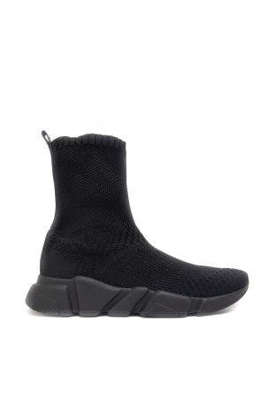 NAE Lexa wegańskie buty sportowe damskie