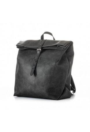 MIAMOJO Vegan The Ethicool Backpack