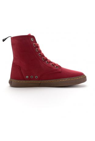Ethletic Brock Jet True Blood Vegan Sneakers