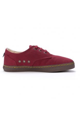 Ethletic Brody True Blood Vegan Sneakers