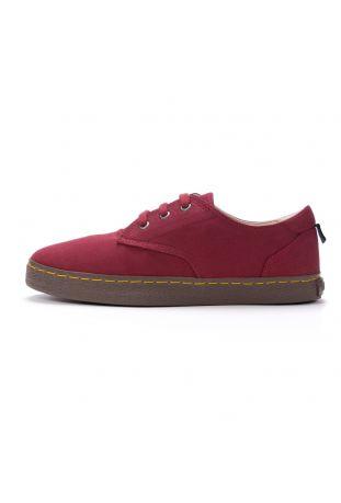 Ethletic Brody True Blood Vegan Sneakers