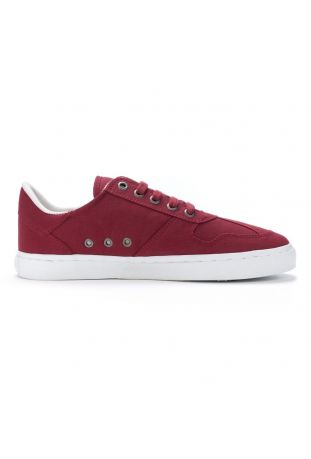Ethletic Root True Blood Vegan Sneakers