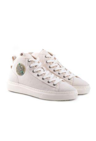 Zouri XENIA vegan sneakers
