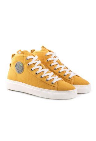Zouri MURICEA wegańskie sneakersy