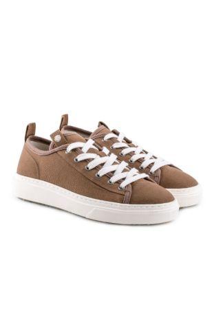 Zouri MADRACIS vegan sneakers