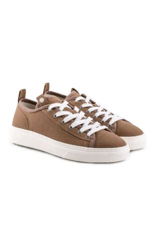 Zouri MADRACIS vegan sneakers