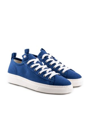 Zouri Eunicea vegan sneakers