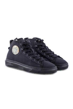 Zouri CARIJOA vegan sneakers