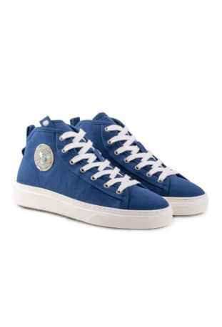 Zouri ACROPORA vegan sneakers