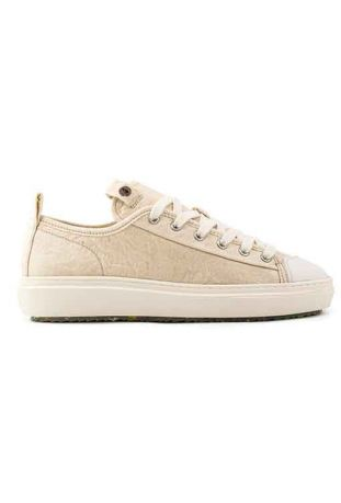 Zouri BLOOM vegan sneakers
