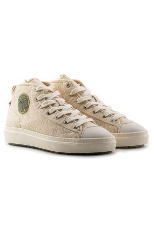 Zouri TILAPIA vegan sneakers