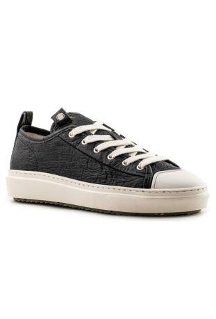 Zouri WAKAME vegan sneakers
