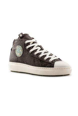 Zouri EXOS vegan sneakers