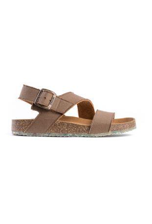 Zouri SAVANNA SEA wegańskie sandały