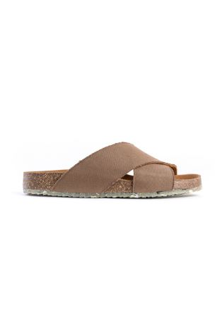 Zouri SAVANNA SUN vegan sandals